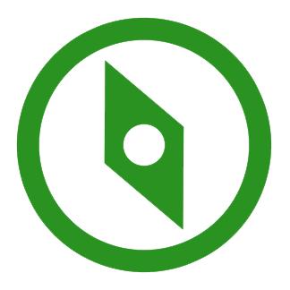 Wayfinder Foundation logo